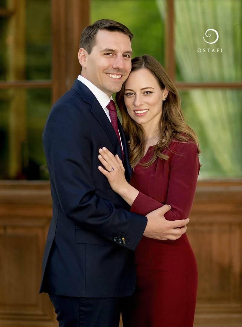 Nicolae & Alina - ostafi.ro 1 - blog-Exposure