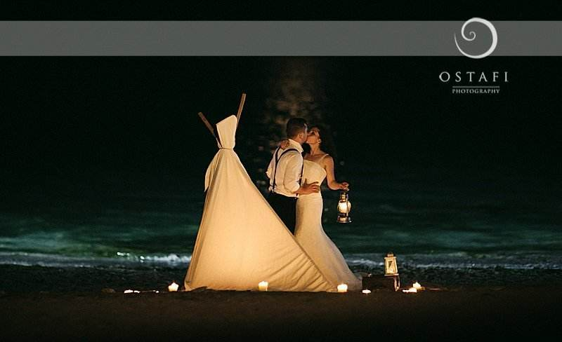 Vezi - Cata si Adi - TTD - fotograf nunta - ostafi