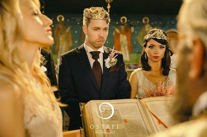 Vezi - Nunta - Elena & Brandon - ostafi - piatra neamt - 27