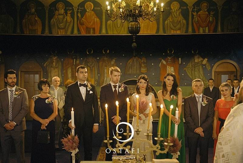 Vezi - Nunta - Elena & Brandon - ostafi - piatra neamt - 30