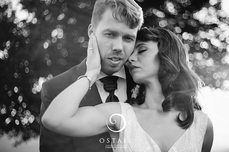 Vezi - Nunta - Elena & Brandon - ostafi - piatra neamt - 76