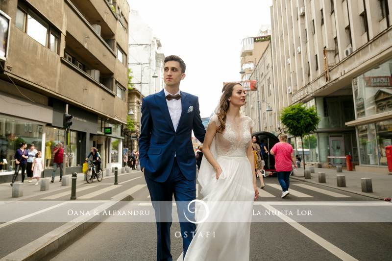 Vezi - Oana & Alex - blog - ostafi.ro