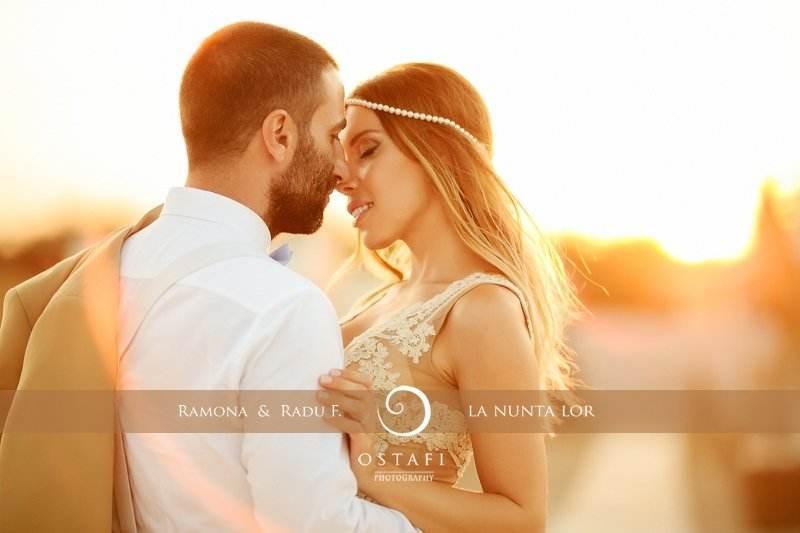 Vezi - Ramona & Radu F. - la nunta lor ;)